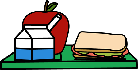 Arthur CUSD 305 to Provide Free Meals through December 2020