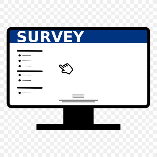 5Essential Survey