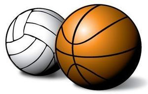 JH Boys Basketball & JH Girls Volleyball to Begin Practices Tuesday, January 19