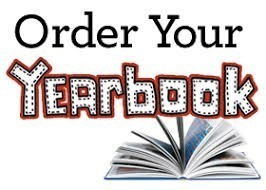 LGS Yearbooks on Sale Now
