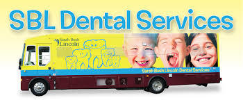 SBL Dental Services
