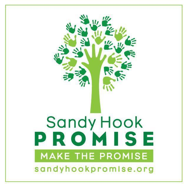 Sandy Hook Promise Start With Hello Week